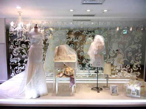 dress-shop2.jpg