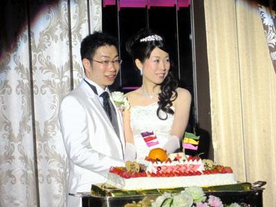 55-koinobori-cake.jpg