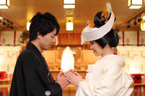 shinzen-yubiwa.jpg