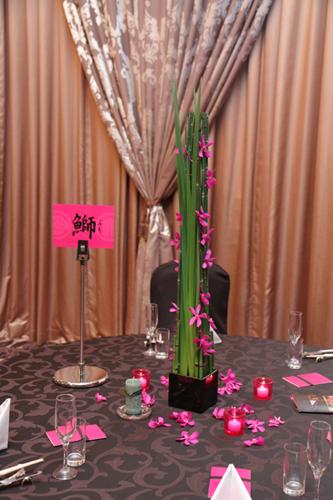 flower-shobu.jpg