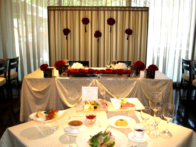 restaurant-wedding.jpg