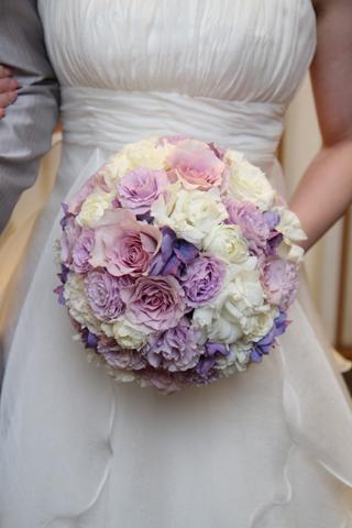 bouquet-pink.jpg