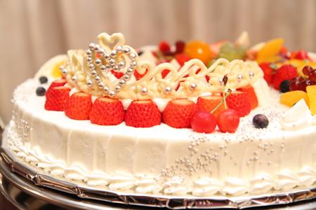 cake-tiara2.jpg